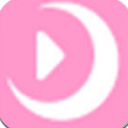 月牙直播IOS版(美女视频直播) v1.0.0 IPhone版
