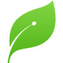 GO輸入法蘋果官方版