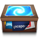 Desktopr Mac版