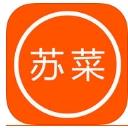 苏菜菜谱iPhone版