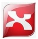 xmind8永久激活序列号工具