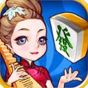 明星江苏麻将作弊器iOS版