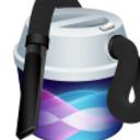 Sierra Cache Cleaner苹果电脑版
