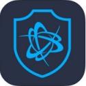 暴雪游戏平台安全令iOS最新版