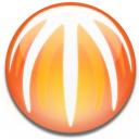 比特彗星安卓手機版(支持云盤下載云播) v1.0 官方最新版