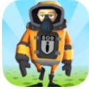 炸弹猎人完美版v0.3 安卓版