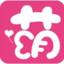 萌萌噠天團舞蹈視頻安卓手機版