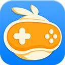 乐玩游戏盒苹果手机版