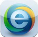 多屏互动浏览器ios版