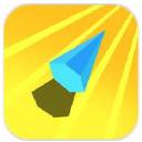 最后的冲刺苹果版(Final Shift) v1.0 官方版