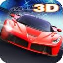 狂野拉力賽蘋果手機版(3D賽車游戲) v1.0 官方最新版