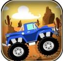 休闲越野车苹果最新版(手机赛车游戏) v2.0.3 iOS版