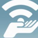 玩乐WiFi安卓最新版