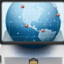 Network Radar Mac版