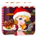 蛋糕情缘苹果版(蛋糕店经营) v1.0 ios免费版