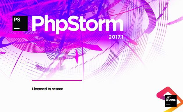 PhpStorm Mac免激活版
