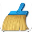 猎豹清理大师iphone版(猎豹清理大师苹果版) v5.16.6 官方ios版