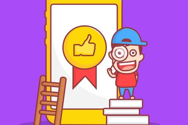 互动作业在线使用网页版使用教程