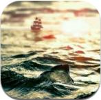 加勒比海盗5死无对证安卓版