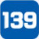 139邮箱pc客户端