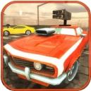 特技越野摩托iOS正式版(瘋狂的賽道) v1.0 手機版