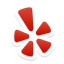 Yelp安卓版(国外的大众点评) v9.8.2 官方最新版