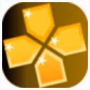 ppsspp安卓黄金版(PSP模拟器) v1.3 手机汉化版