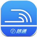 wifi一路通官方版app