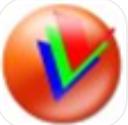 维棠FLV下载器(视频下载软件) v2.0.9.4纯净安装版