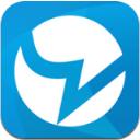 Blued不撸帝最新国际版(blued2017) v4.5.0 安卓手机版