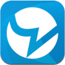 Blued不擼帝最新國際版(blued2017) v4.5.0 安卓手機版