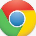 谷歌瀏覽器64位官方版