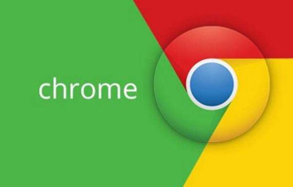 谷歌瀏覽器64位官方版截圖