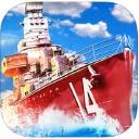 超級艦隊2航母蘋果版(百種航母模型) v1.1.2 最新手機版