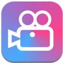 微拍直播苹果手机app