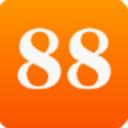 88同城安卓版(同城生活服�兆稍�平�_) v1.0 手�C版