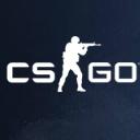 Csgo手机正式版