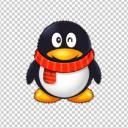 天缘qq群成员提取软件免费版