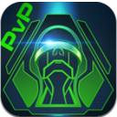 網絡同盟Android版(戰棋類策略游戲) v1.3 手機免費版