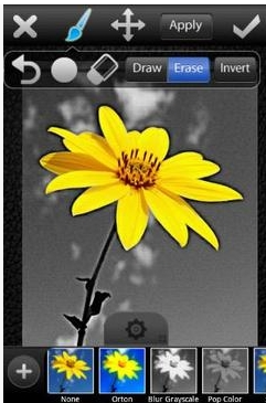 PicsArt Photo Studio Full for Android