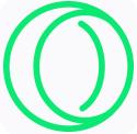 Opera Neon Mac版