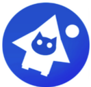 Roccat Browser Mac官方版