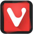 Vivaldi Mac免费版