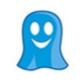 Ghostery Mac版