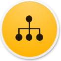 BrowserHub苹果电脑版