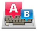 master of typing苹果电脑版