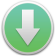 Progressive Downloader苹果电脑版
