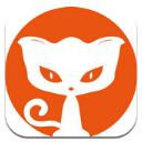 妖气猫游戏平台安卓版