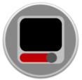 iTubeDownloader Mac正式版