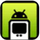 手机超级终端汉化版